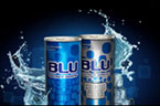 BLU Original Energy Drink